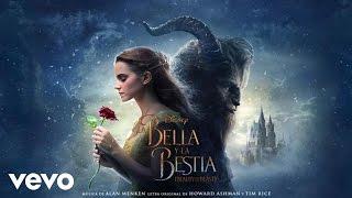 Esperándola Sin Más De La Bella Y La Bestia Beauty And The Beast Audio Only