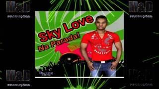 LOVES. - sky