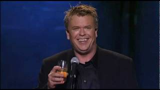 Official Ron White -