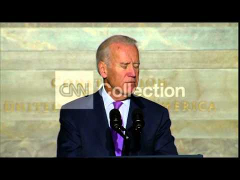 BIDEN- EVERY WOMAN'S RIGHT