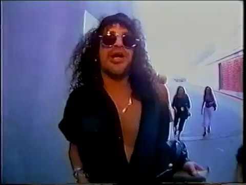 Slash's Snakepit – Acoustic on Japanese TV, and MTV News Report – 2000