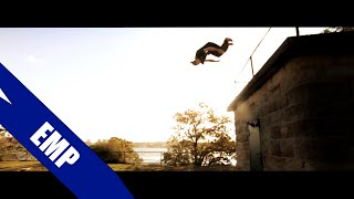 Jump The World 2015 | (Parkour & Freerunning compilation) [HD]