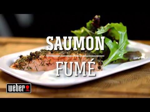 saumon-fumé-aux-copeaux-de-bois-|-les-recettes-de-la-grill-academy