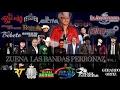 Mix De Bandas Para Bailar Toda La Noche mp3