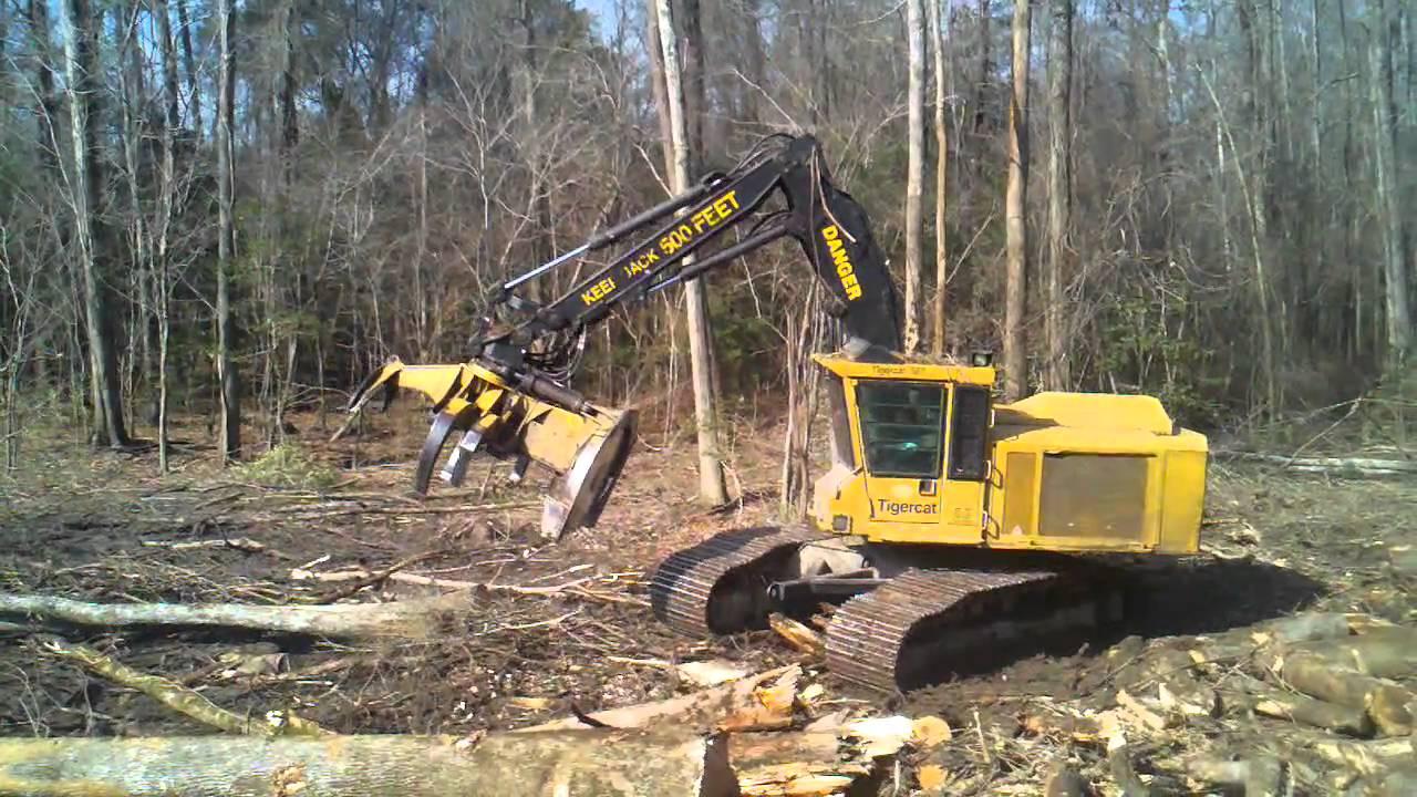 how to get around insert logging