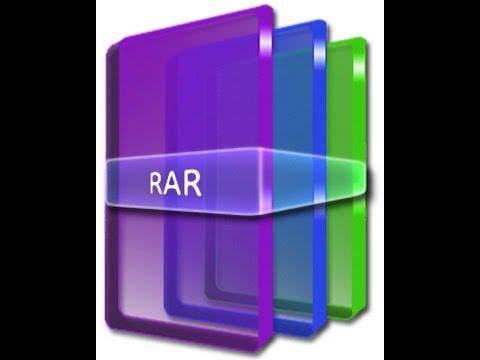WinRAR 5.40 Final... Скачать без вирусов и с ключом