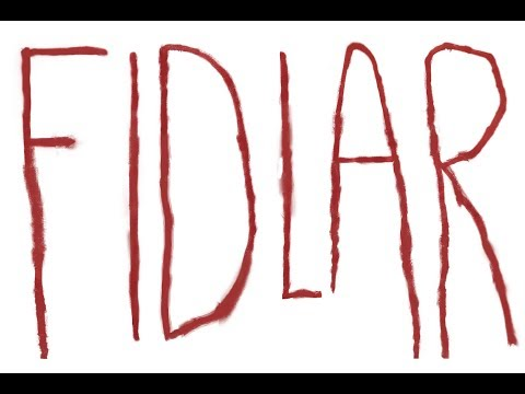 FIDLAR - Have A Cigar (ft. Dr. Dre and AM)