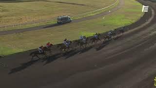 Vidéo de la course PMU PRIX ERIDANUS