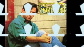 En el último lugar del mundo - Ricardo Montaner (letra)