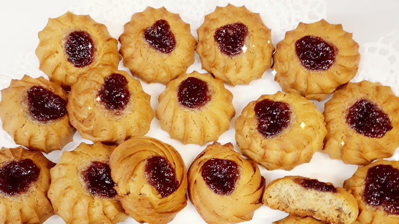 Retete de biscuiti de post