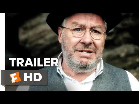Whisky Galore! Trailer