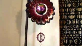 My Sun Catcher...oo....la...la.... Thumbnail