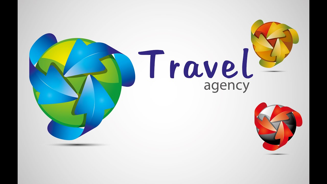 how to get a travel agency