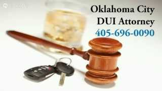 DUI Attorney Oklahoma City OK | 405-696-0090 | Oklahoma DUI Lawyer