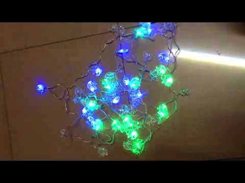 Led String Lights Stopped Working : wedding lights,moon star led string light,christmas lights,outdoor string lights,christmas tree ...