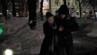 Teledysk: Syrop - Młynek (HD)