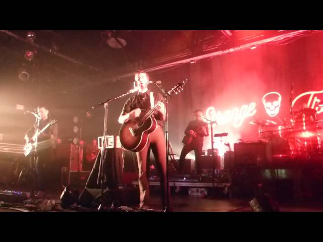 lord-huron-meet-me-in-the-woods-houston-10-10-15-hd-space-city-shows-2