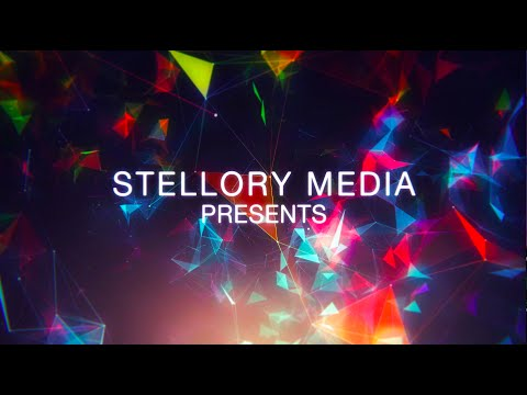 Video Production Showreel... Stellory films & media.