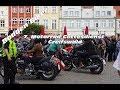 7. MOGO Greifswald| Motorsound| Ausfahrt | Bilder u.v.m. (Bodden Biker)