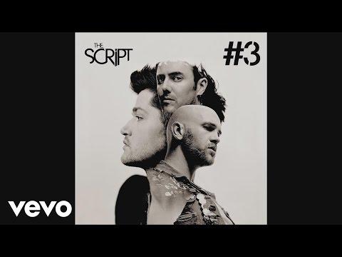 Клип The Script - Glowing
