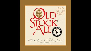 NCBC Old Stock 20th Anniversary v4