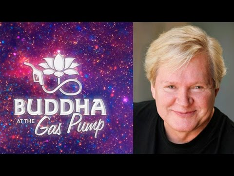Gary Renard - Buddha at the Gas Pump Interview