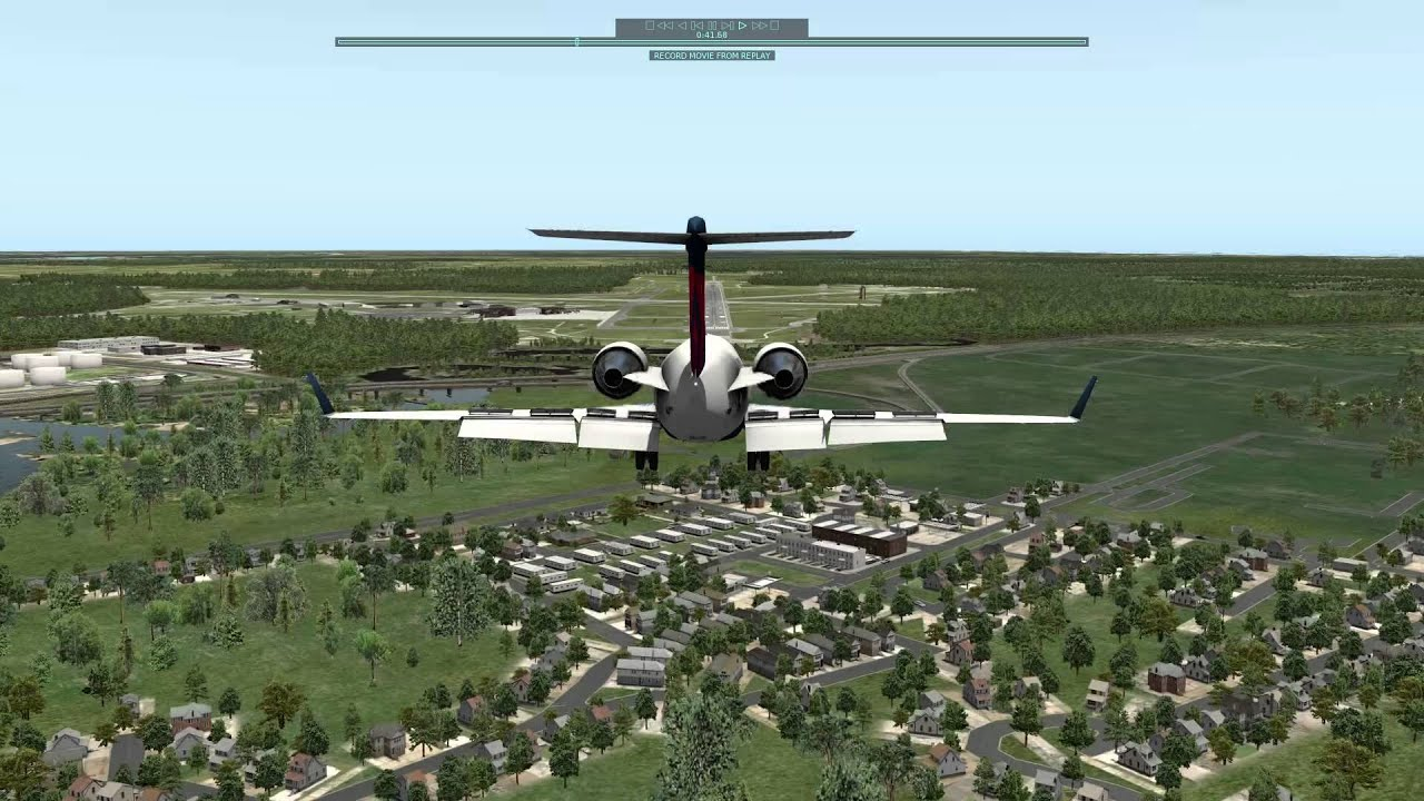 X plane 10 frame rates hdr on vs off youtube jeuxipadfo Gallery