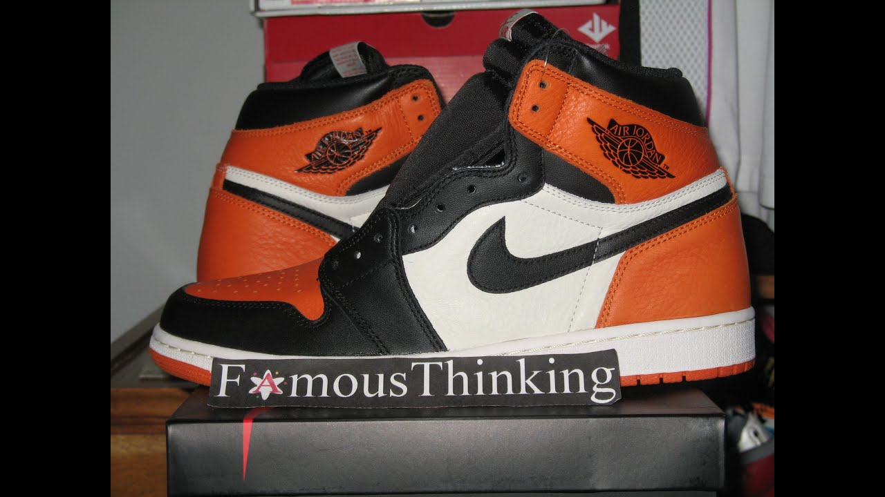 free jordan giveaway free giveaway air jordan 1 shattered backboard enter 6058
