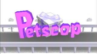 Petscop (Title Theme) - Petscop