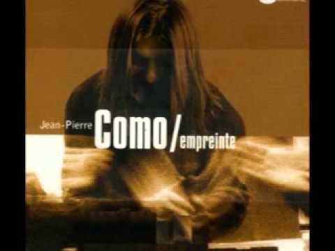 Jean Pierre Como-Anatole France(1999)