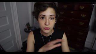Internet Harassment / Why I stopped Vlogging