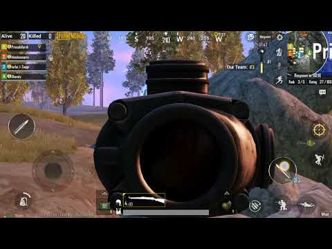 Pubg The Very Funny Game Play! War