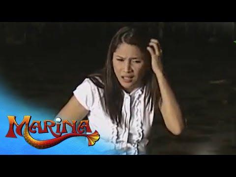 Marina: Si Shiela bilang Isang Palaka | FULL EPISODE 45