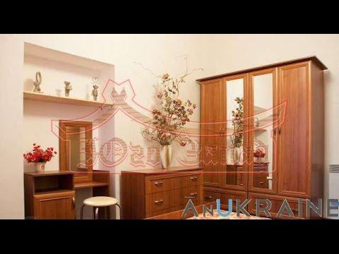 Купить квартиру в Минске, продажа квартир, вторичное жилье
