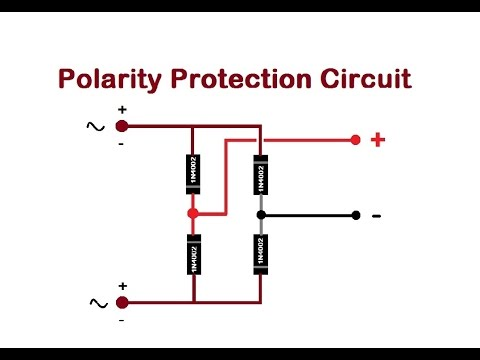 honda accord electrical schematic wiring electrical schematic polarity #7