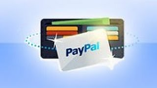 Какая комиссия изымается при переводе средств в PayPal