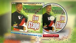Uwelu Boy Live On Stage►Edo music live on stage