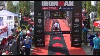 Video Iron Man Langkawi International 2014 - 2016 (Masseur) download MP3, 3GP, MP4, WEBM, AVI, FLV Agustus 2018