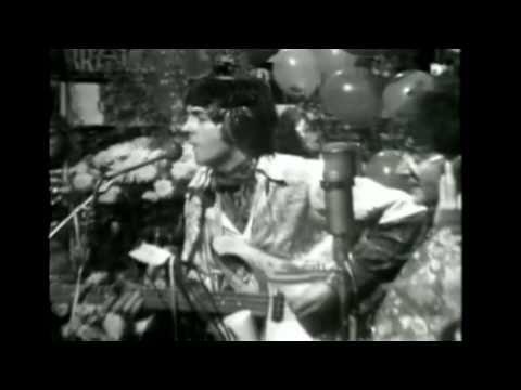 Beatles Mashup Medley