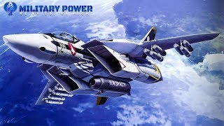 Top 10 Most Advanced Fighter Jets in the World 2020 | Best Fighter Aircraft in the World Today