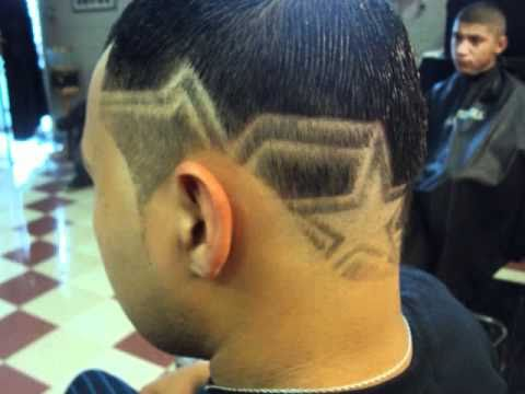 barber in san antonio