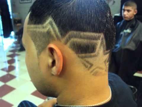 best barber shop in san antonio texas all stars designs guzmans wmv youtube