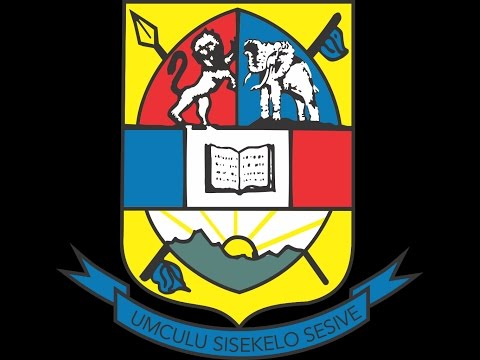 University of Swaziland Mbabane Campus Has Been Closed After Students Boycotted Classes