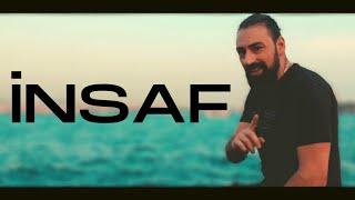 Geeflow Musab - insaf (prod. Taha Özdemir) Resimi