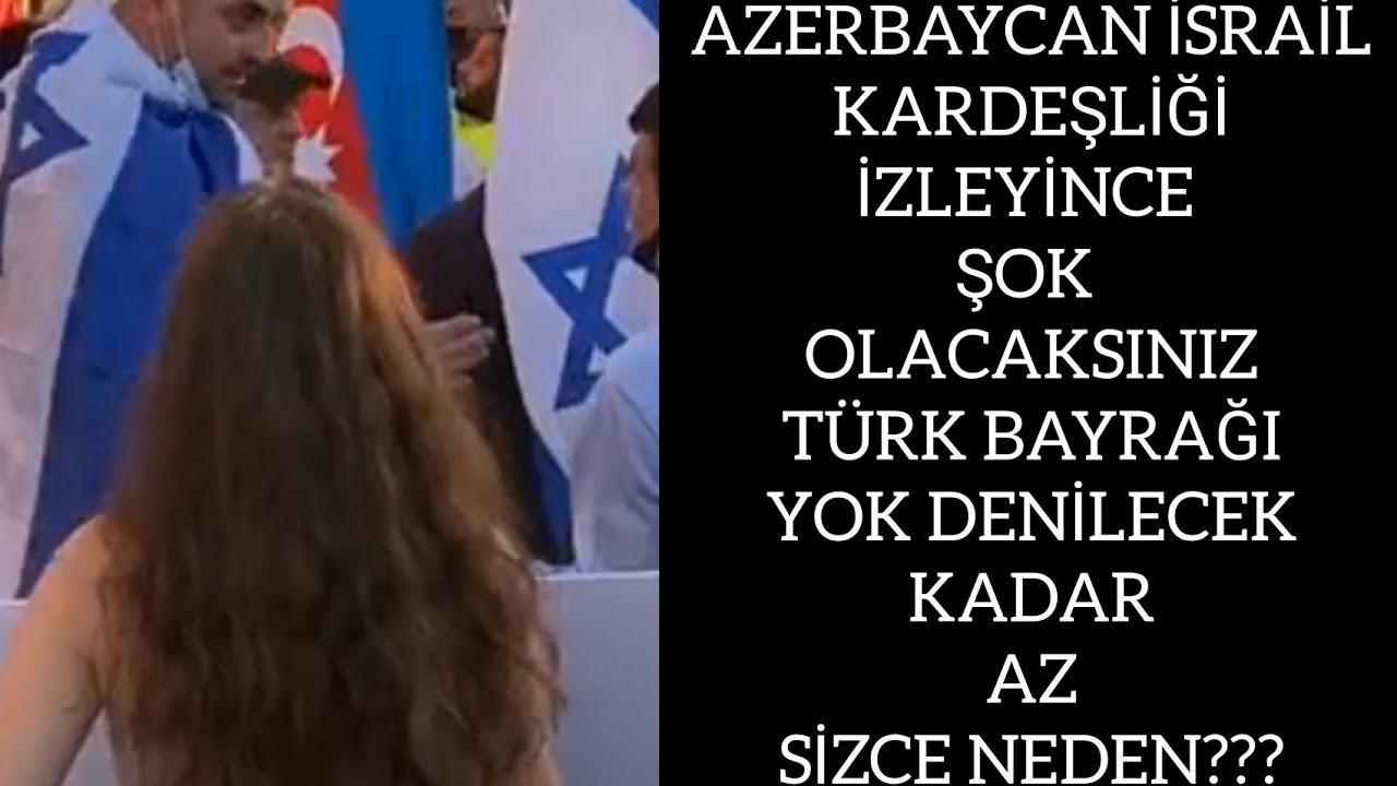 Amerikada yaşayan xanım professordan ilginc açıqlamalar: Azərbaycanda xalq əsarətdədir...