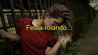Baixar Gustavo Mota & Evoxx Feat. Grace Grey - Meu Vício (letra)