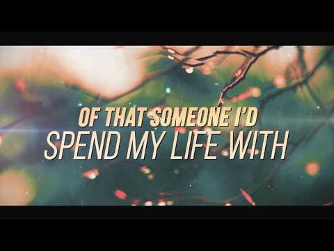 Come to Mine Lyric Video