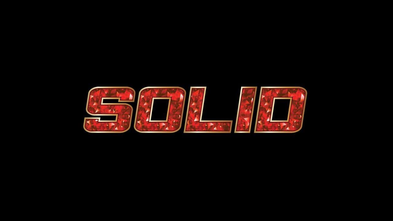 Solid Coating : ทำไมต้องเคลือบ โซลิด