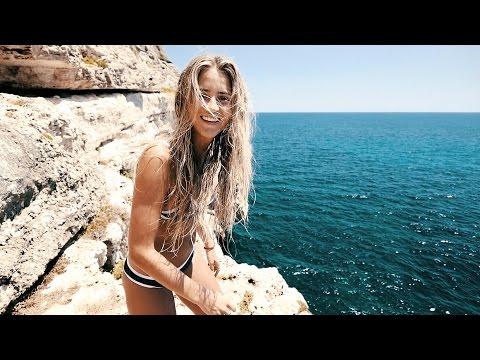 I LOVE TO EXPLORE MALLORCA - Vlog 17