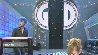浜崎あゆみ Fly high 2000-03-15 浜崎あゆみ 検索動画 14
